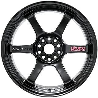 gram light wheels