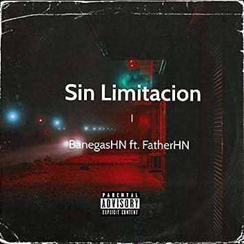 Sin Limitacion (BanegasHN)
