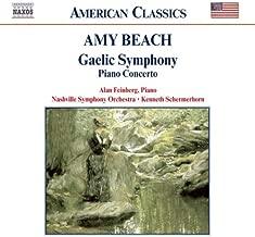 Piano Concerto in C sharp minor, Op. 45: III. Largo