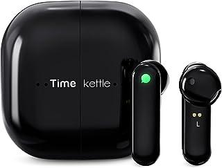 $129 » Sponsored Ad - Timekettle M2 Language Translator Earbuds - Supports 40 Languages & 93 Accent Online, Instant Voice Transla...