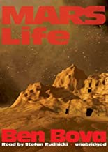 Mars Life: 16