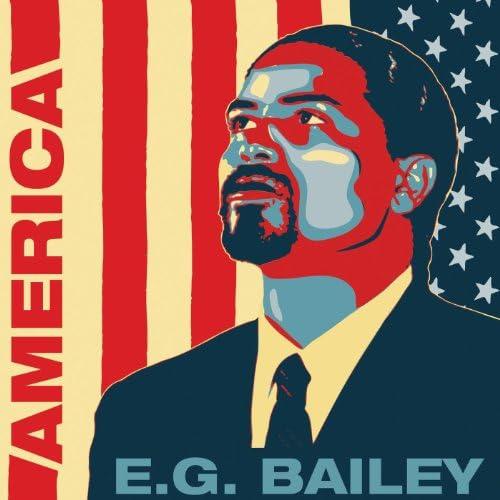 E.G. Bailey