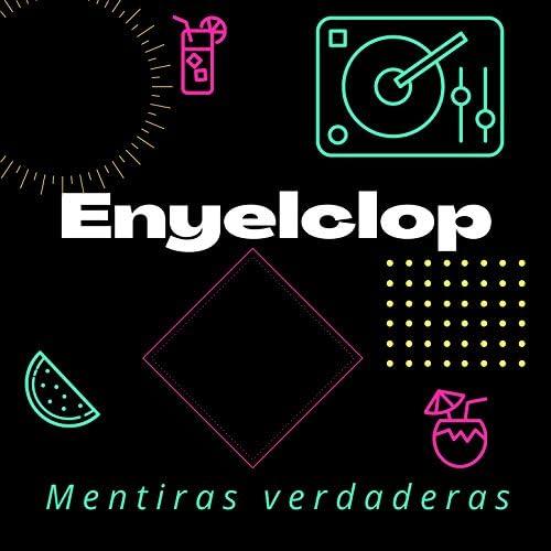 enyelclop