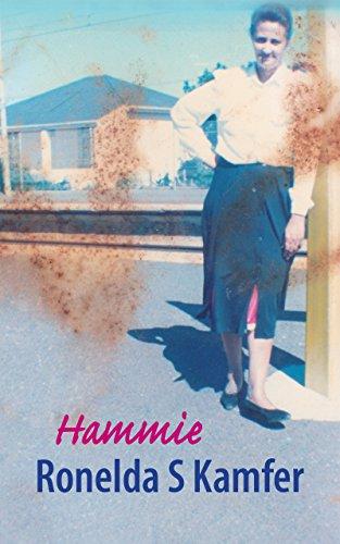 Hammie (Afrikaans Edition)