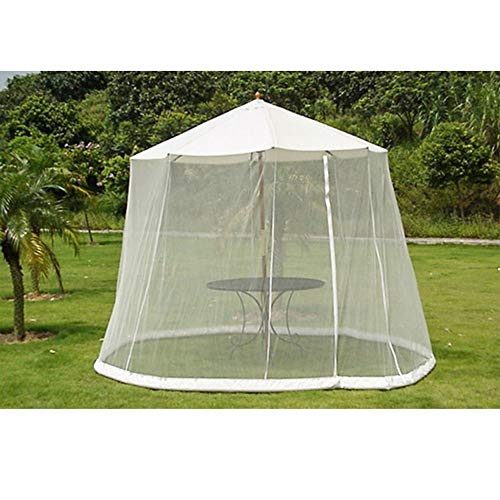 Chiheng Dome muggennet muggennet binnen Bed Canopy outdoor elegant bedgordijn