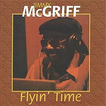 Flyin' Time