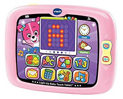best games for 2 year olds, pic of learning game