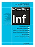 Informatique (Fluoresciences)