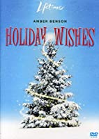 Holiday Wishes [DVD] [Import]