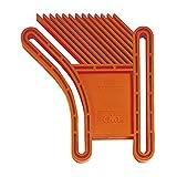 Zoom IMG-2 cmt orange tools cmt7e ind