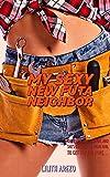 My Sexy New Futa Neighbor (My Sexy Futa Book 1)