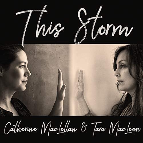 Catherine MacLellan & Tara MacLean