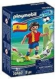PLAYMOBIL-(70482