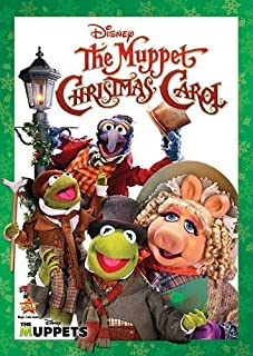 Best something better muppets Reviews