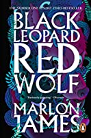 Black Leopard, Red Wolf: Dark Star Trilogy Book 1 (Dark Star Trilogy, 1)