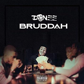 Bruddah
