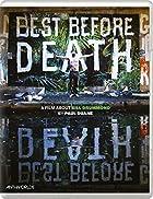 Best Before Death: A Film By Bill Drummond (Ltd Edition)