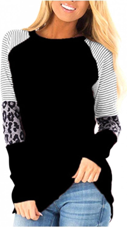 ONHUON Womens Sweaters Lightweight,Pullover Tees Casual Loose Raglan Sleeve Tops Shirts Sweaters Crewneck Sweatshirts