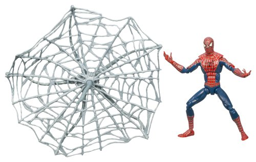Spider-Man 3 Unleashed 360 Spider-Man