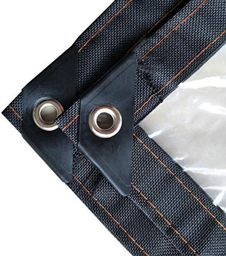JT- Invernadero de película porosa, impermeable de tela, Protección contra el frío, carnoso película aislante, sin goteo de la película, la película transparente de plástico, papel de plástico Durader