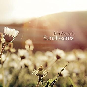 Sundreams