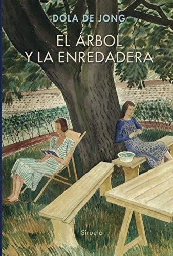 El árbol y la enredadera: 374 (Libros del Tiempo)
