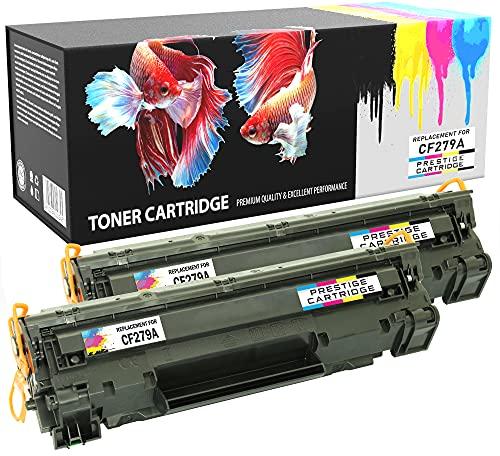 obtener toner cartridge on line