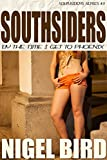 Southsiders - By The Time I Get To Phoenix: Jesse Garon #3