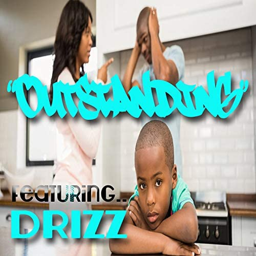 DAPPADON feat. Drizz