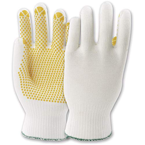 Honeywell Safety Products Gants de protection, 10 (lot de 10).