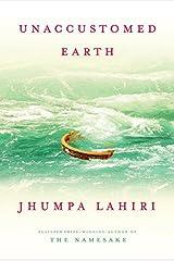 Unaccustomed Earth Kindle Edition