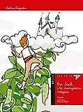 En Jack i la mongetera màgica - Lletra lligada: 26 (Ala Delta Sèrie Lletra Lligada)