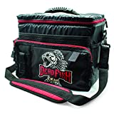Dead Fish Gear Fishing Bag - Made in The USA