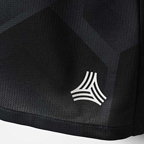 Maillot junior adidas ango Cage Graphic