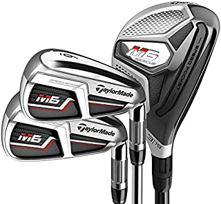 Best callaway xr pro irons graphite Reviews