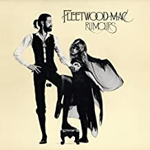 Rumours [35th Anniversary Super Deluxe Edition, 4CD+DVD+ VINYL LP] by Fleetwood Mac (2013-02-02)