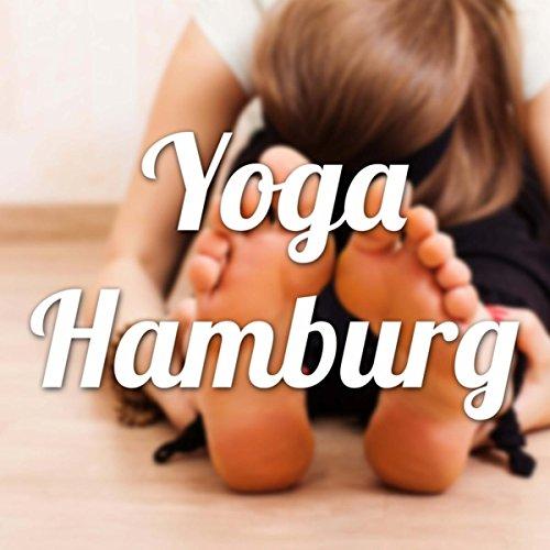 Yoga Hamburg - Musik für Yoga, Orientalische Instrumentalmusik (Chinesisch und Japanisch)