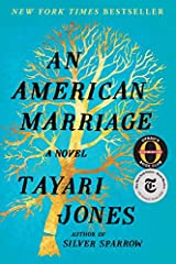 An American Marriage (Oprah's Book Club): A Novel Paperback – February 5, 2019