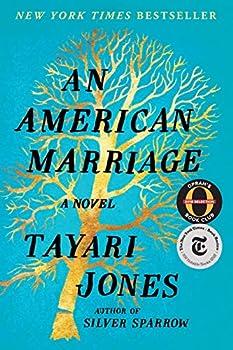 Best american marriage Reviews