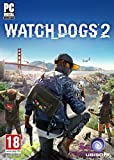 Watch_Dogs 2 [PC Code - Ubisoft Connect]
