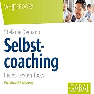 Selbstcoaching Titelbild