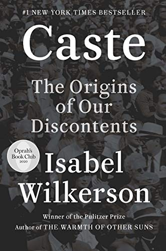Compare Textbook Prices for Caste: The Origins of Our Discontents Thorndike Press Large Print Nonfiction Large type / Large print Edition ISBN 9781432885168 by Wilkerson, Isabel