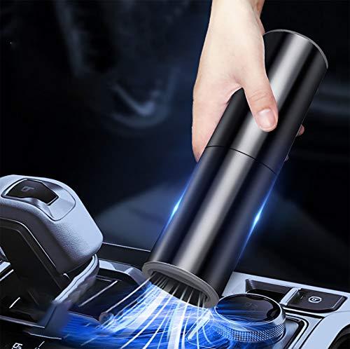 aspirador de mano potente fabricante KOUQIYA