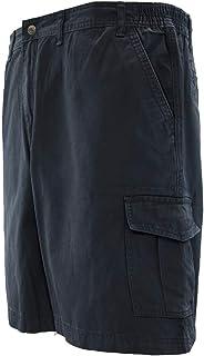 f839b5ba Amazon.com: 60 - Cargo / Shorts: Clothing, Shoes & Jewelry