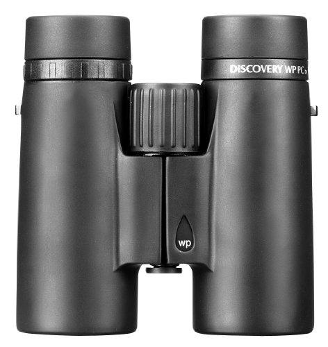 Opticron 30458 Discovery WP PC Mg 8x42 Binocular