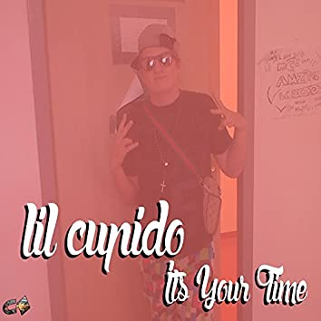 Its Your Time