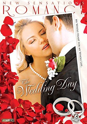 Ashlynn Brooke Wedding