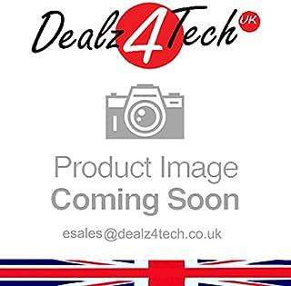 DELL 23 P2317H - Monitor (58,4 cm)