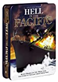 Hell in the Pacific: The Last Great Naval War (5-pk)(Tin)