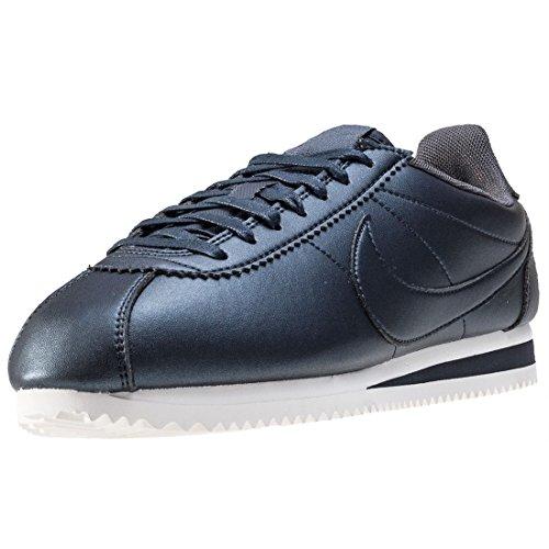 Nike Damen 807471-004 Fitnessschuhe, Grau (4), 39 EU